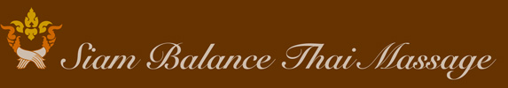 Kiama Siam Balance Thai Massage